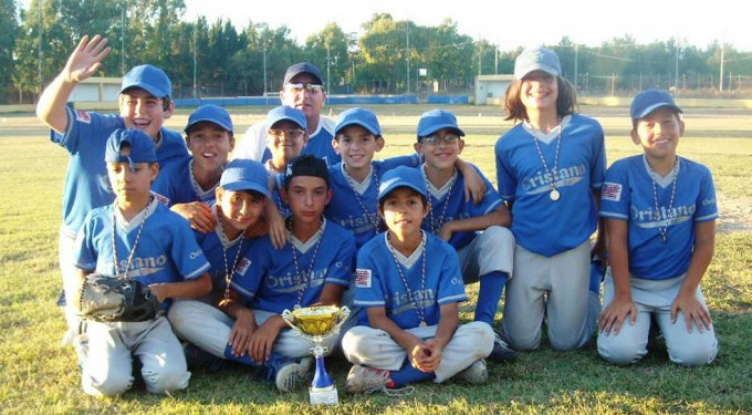 baseball-oristano-alghero-2008