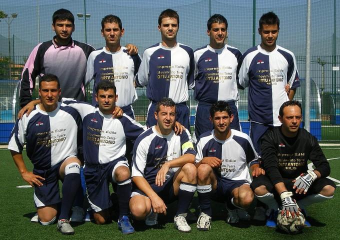 c5-milis-roma-2009