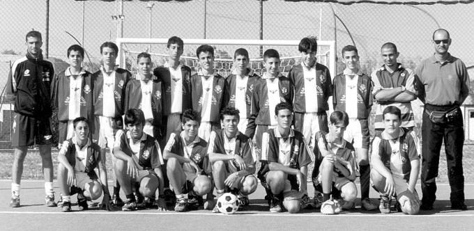 cabras-giovanissimi-1999-2000