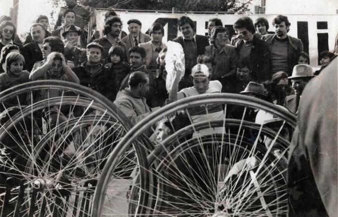 ciclismo-a-oristano-1971