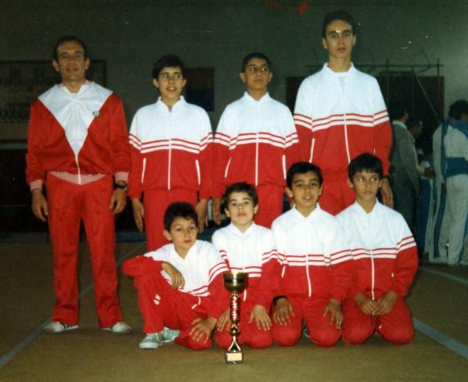 de-castro-1987-due