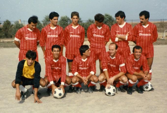 don-bosco-1986