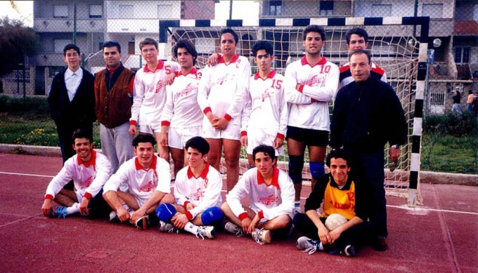 handball-club-or-1994