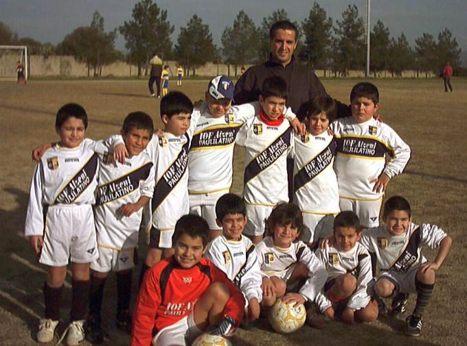 paulese-primi-calci-2009