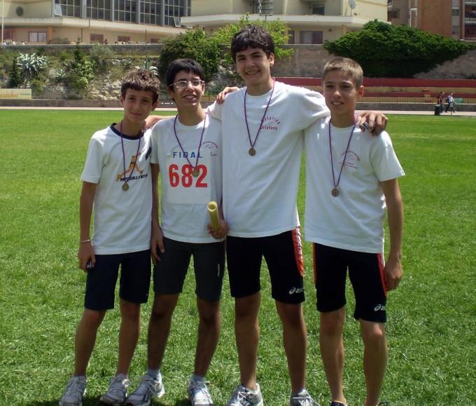 atletica-oristano-staffetta-sassari-2008