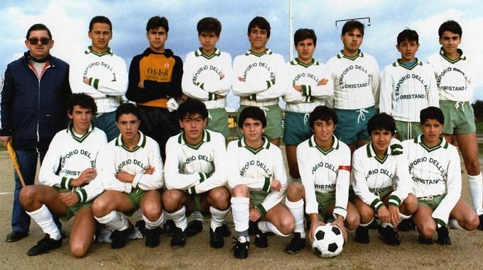 folgore-allievi-1985-1986