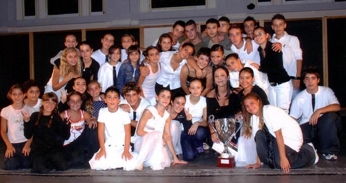 milene-2008-quattro