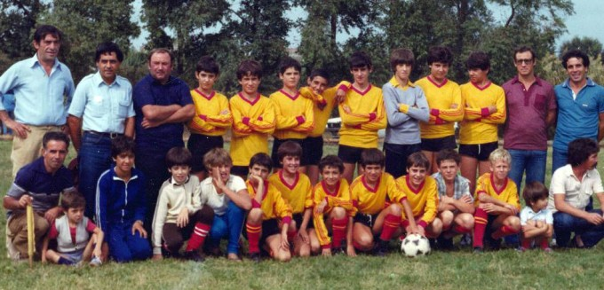 nembo-giovanissimi-1983
