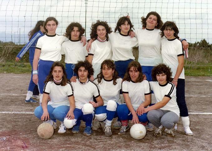 nembo-pallavolo-1981