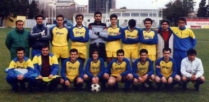 paulese-1988-1989