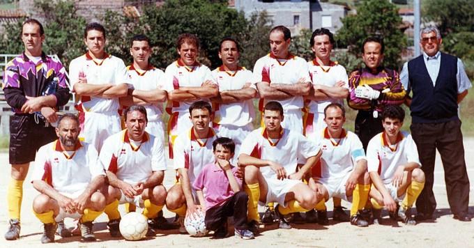 allai-1998