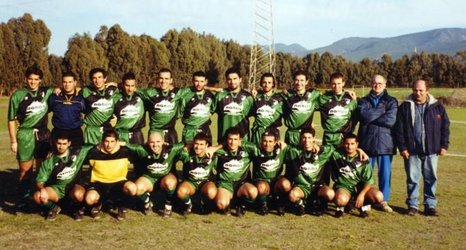 folgore-2001