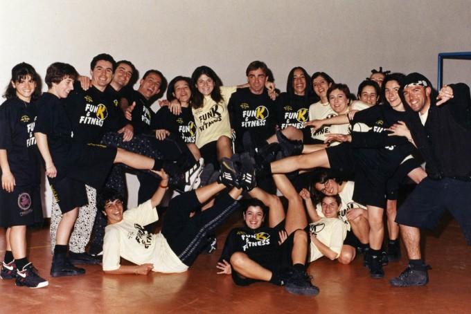 funkfitness-anni-novanta
