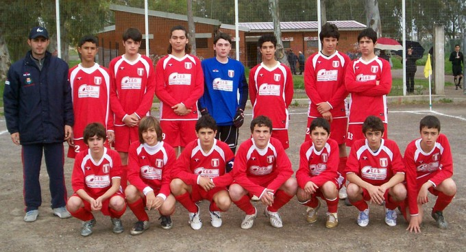 oristanese-giovanissimi-2008-2009