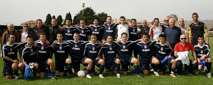 oristanese-societa-calcio-2009