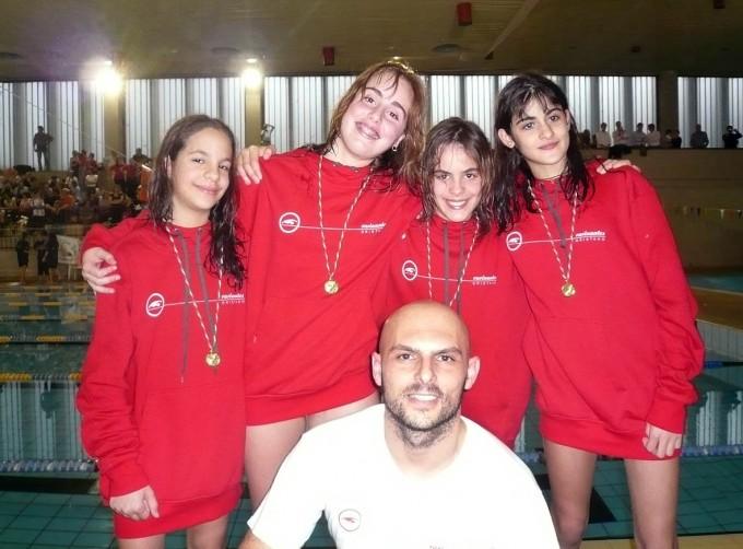 rari-nantes-esordienti-a-2009