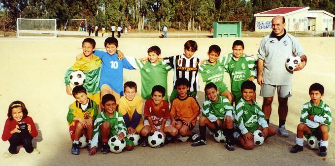 san-paolo-primi-claci-2001
