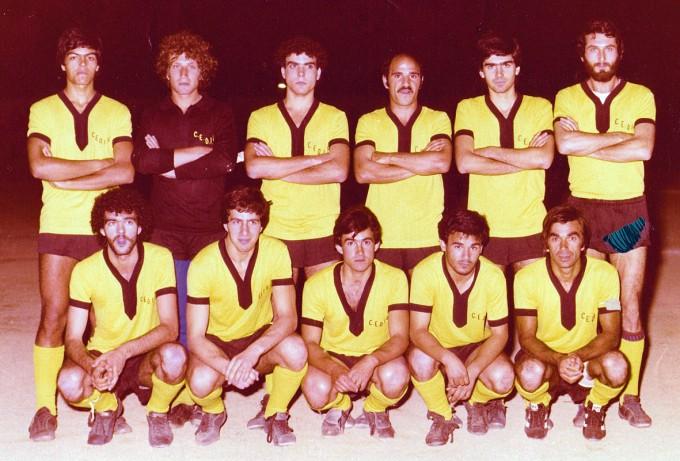 santos-cagliari-anni-ottanta