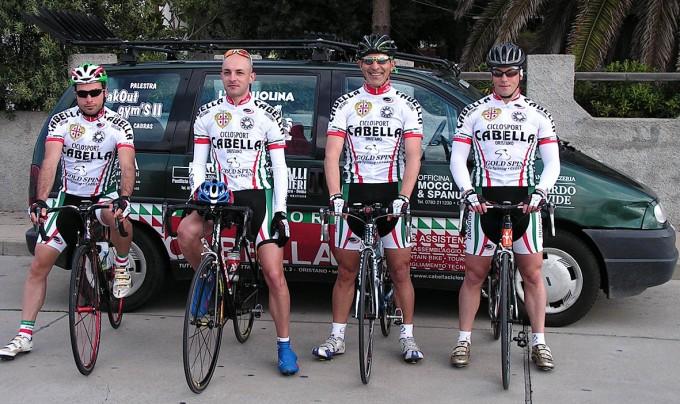 spinbike-portoscuso-2009