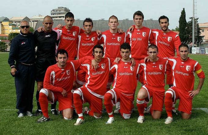 tharros-calcio-2009