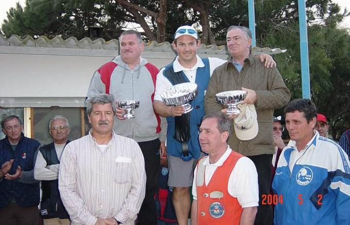 trofeo-fogolar-furlan-2004-due
