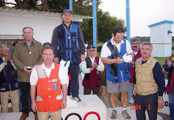 trofeo-fogolar-furlan-2004-tre