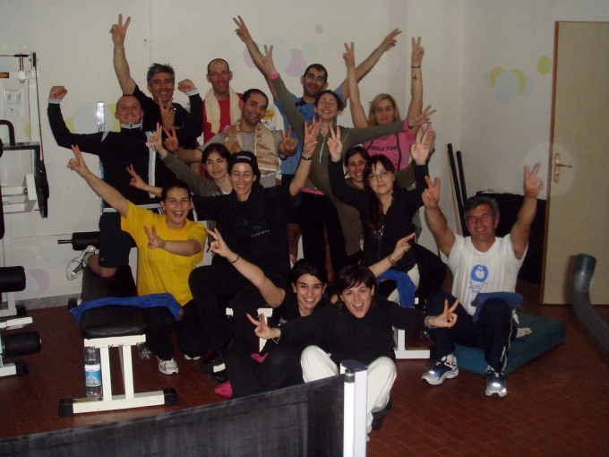 centro-fitness-ghilarza