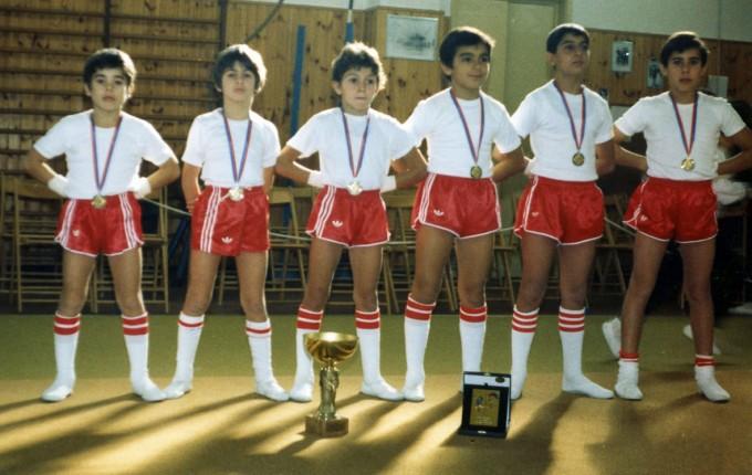 de-castro-1986