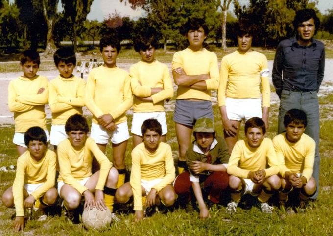 evaristiani-donigala-1977