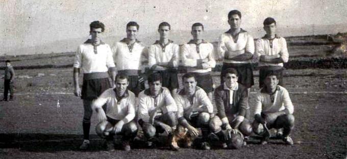 ghilarza-1964-1965