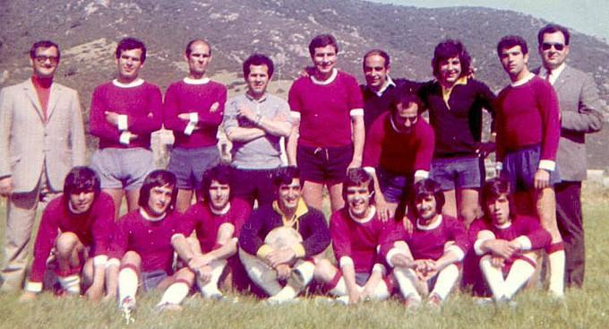 ghilaza-calcio-1972