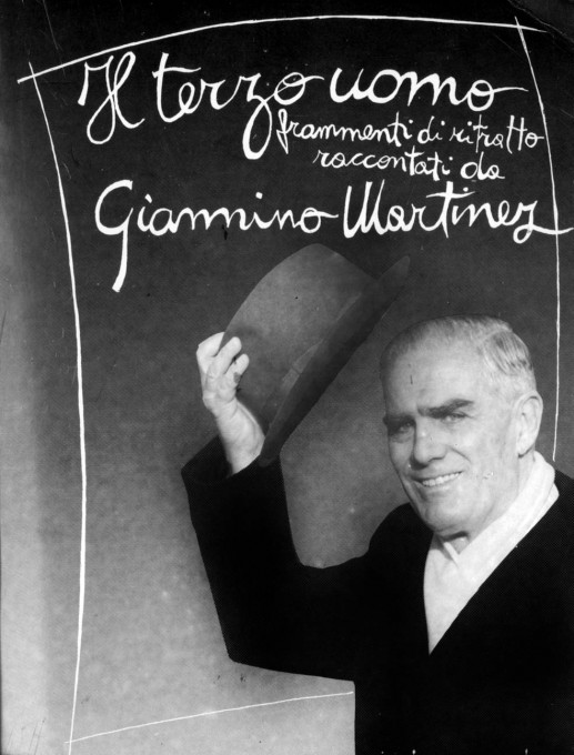 giannino-martinez