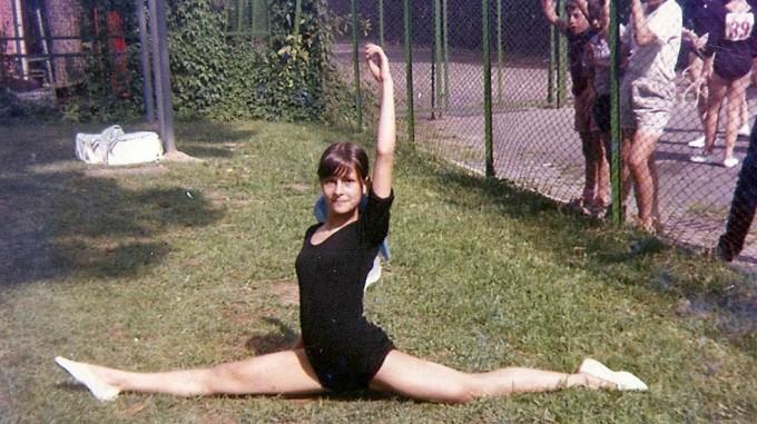 giochi-della-gioventu-roma-1969