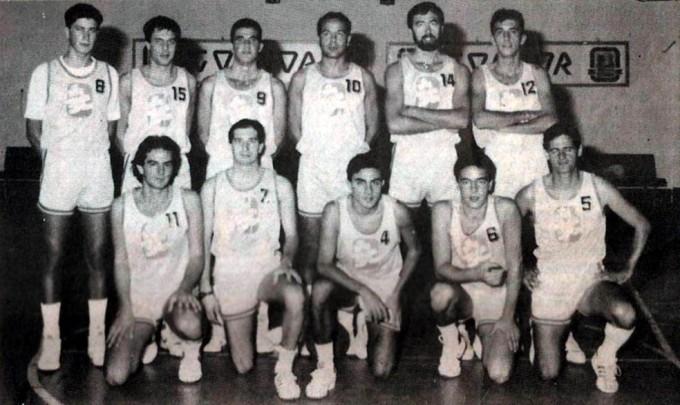 libertas-3c-1988-1989