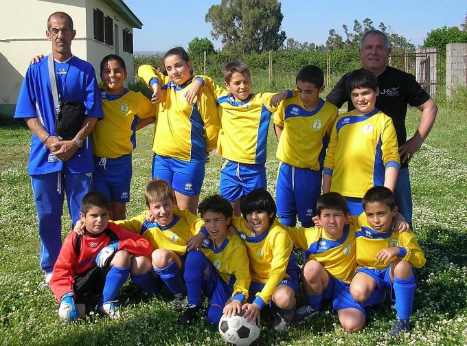 milis-calcio-pulcini-2008-2009