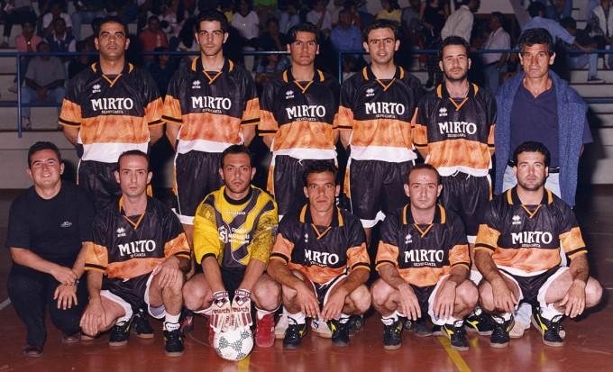 mirto-silvio-carta-1998