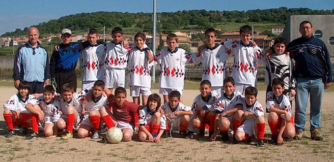 monterra-giovanissimi-2008-2009