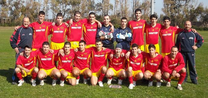montiferru-2008-2009