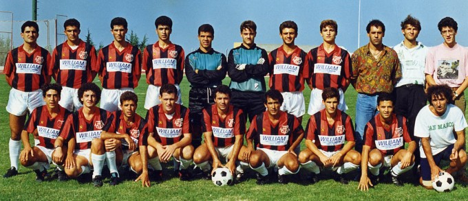 san-marco-1990-1991
