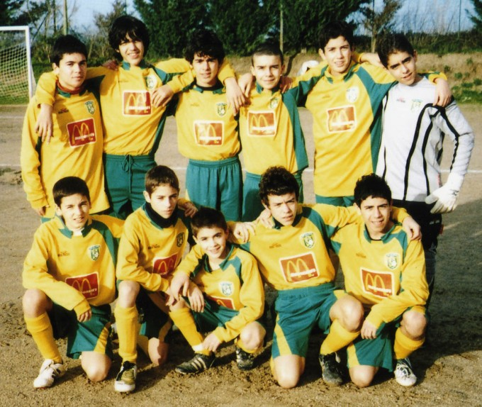 san-paolo-giovanissimi-2008-2009