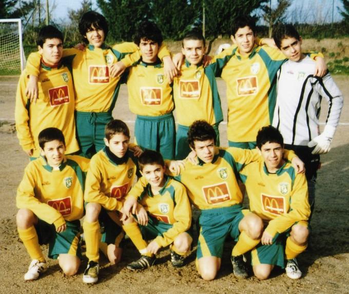 san-paolo-giovanissimi-2008-2009