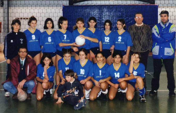 smal-1995-96-under-14