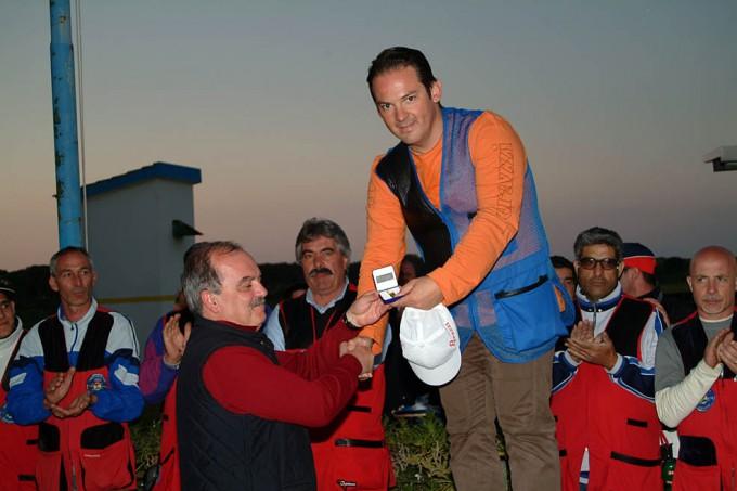 trofeo-fogolar-furlan-2005-tre