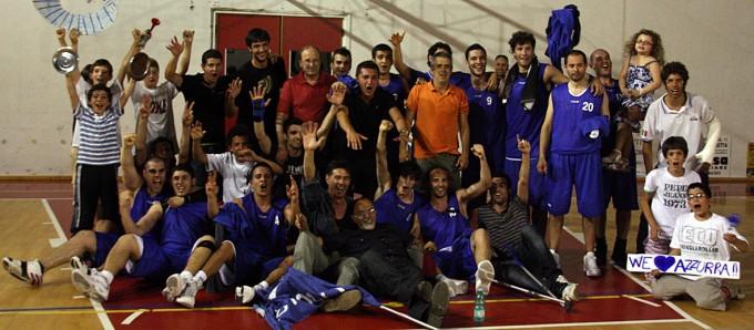 azzurra-basket-2008-2009