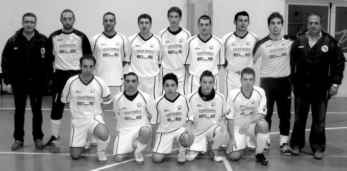 calcetto-club-oristano-2009