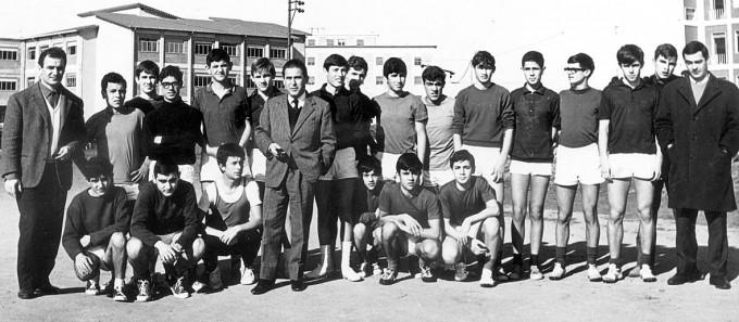 corsa-campestre-oristano-1967