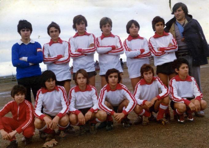 don-bosco-calcio-oristano-1976