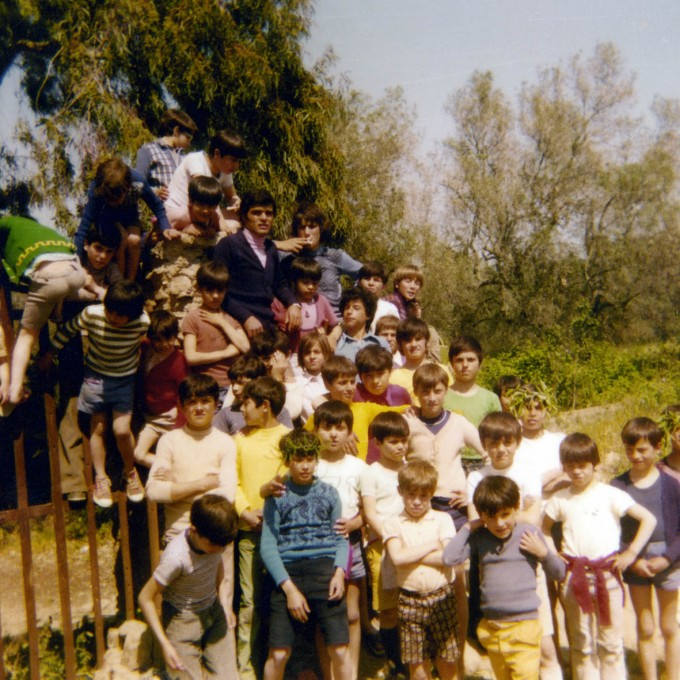 evaristiani-1979