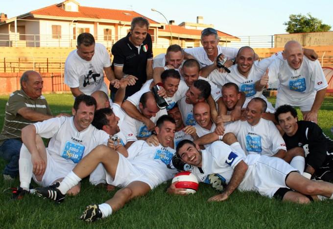 finale-csi-2009
