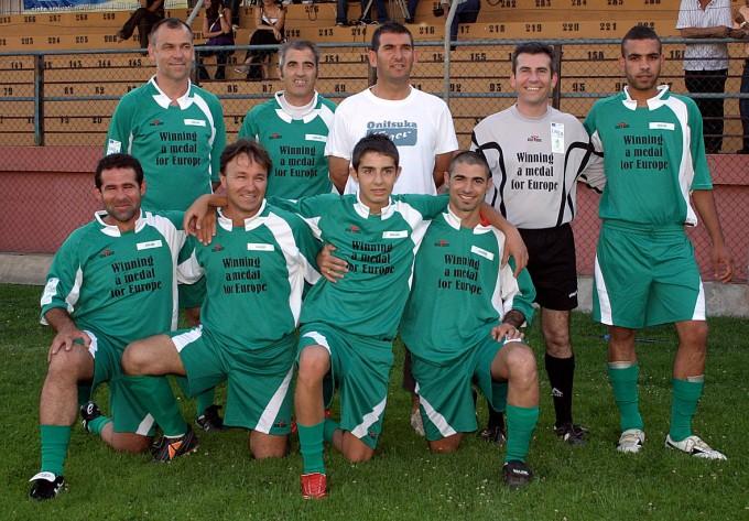 guilcier-2009